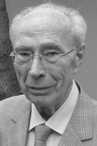 Hans-Otto Christiansen