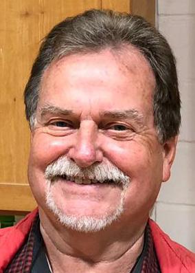 Hermann Spielhagen