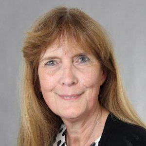 Marion Czarnecki Brille